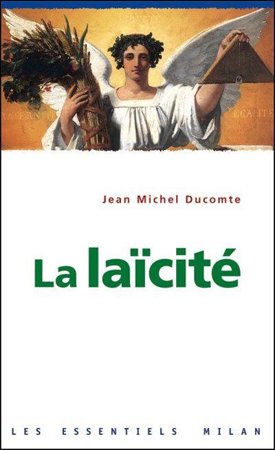 Album - Jean-Michel-Ducomte