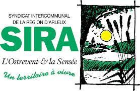 Intervention Retrait de la commune du SIRA 13/05/14