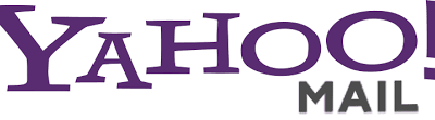 Yahoo Support- Yahoo For Business