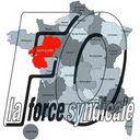 FO Région Pays de la Loire obtient gain de cause pour les agents territoriaux du lycée J. Perrin