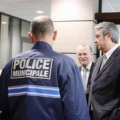 Journal la Marseillaise : le syndicat des policiers municipaux répond au maire - Syndicat de la Police Municipale N°1 / SDPM