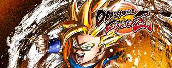 [ACTUALITE] Dragon Ball Games Battle Hour - Retour sur l'event