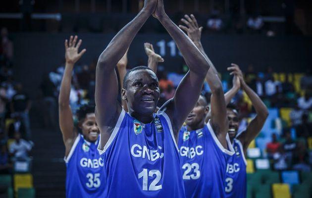 Le GNBC du Madagascar et les Patriots du Rwanda qualifiés pour la Basketball Africa League