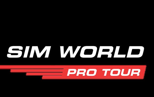 [ACTUALITE] Fishing Sim World - le Tournament Bass Pack annoncé
