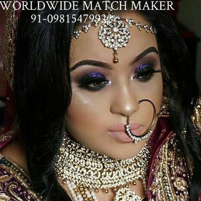 REGISTERED WITH BRAHMIN MARRIAGE BUREAU 91-09815479922// REGISTERED WITH BRAHMIN MARRIAGE BUREAU