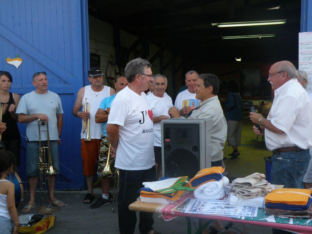 Album - a-2009-06-17-Defi-entreprises