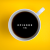 EPISODE 15 - Netflix & chill