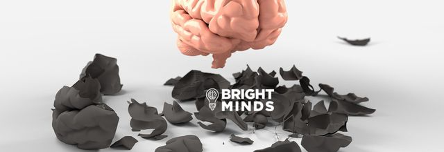 Resolve Neurological Issues By Regulating Serotonin - Bright Minds Biosciences