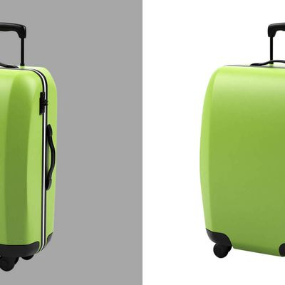 Clipping Path Services   2-1 image free trial