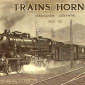 LISTE DES CATALOGUES HORNBY - CHOISISSEZ L'ANNEE DE VOTRE CATALOGUE - car-collector