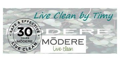 livecleanmoderebytimy.over-blog.com