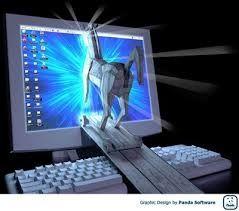 Un nuevo malware está afectando a los navegadores firefox y Chrome