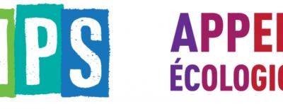 Appel aux citoyen.ne.s, aux partis et aux organisations pour lerassemblement des écologistes, des forces sociales et de la gaucheaux élections régionales de 2021