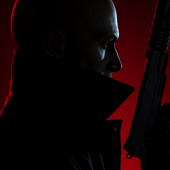 [TEST] HITMAN III XBOX SERIES X : Une superbe fin du monde de l'assassinat - Le blog Gaming de Starsystemf