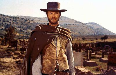 Clint Eastwood et la société américaine
