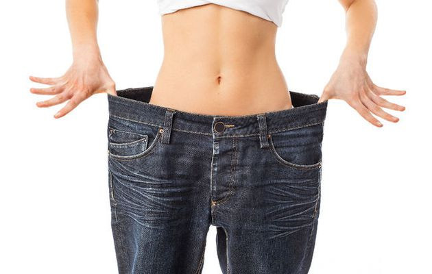 Miraculoux Keto- Want to weight loss?
