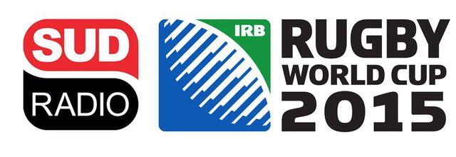 Pour la Coupe du Monde de Rugby, Sud Radio déploie un gros dispositif
