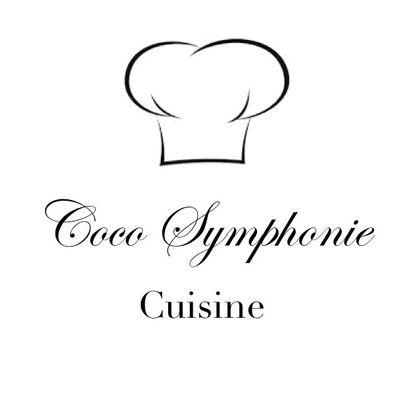 Coco Symphonie