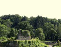 La commune de Fontenoy-le-Château suit son cours