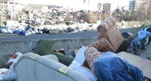 L'image de la Seine-Saint-Denis ternie par les dépôts sauvages d'ordures