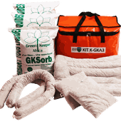 Green Keeper Africa - Des solutions Eco-responsables