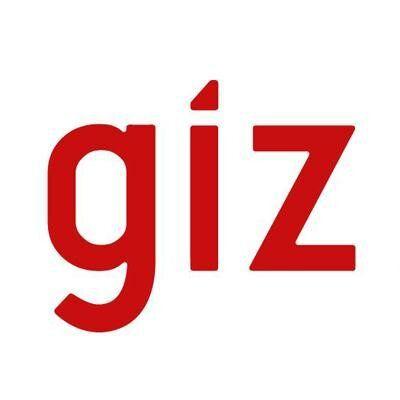 Rapport sur la gestion des déchets solides en algérie (GIZ/2014)