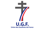 Message du président national de l'U.G.F.