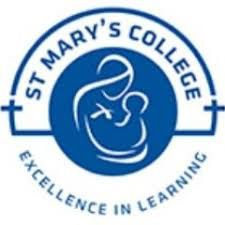 St. Mary's Blackburn. Excellent Report. Ste Marie Blackburn. Excellent rapport.