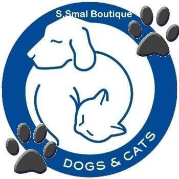 S.Smal Boutique