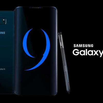 How to recover deleted/lost photos and videos from Galaxy Note 9 freely?