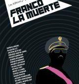 Franco la muerte (Arcane 17)
