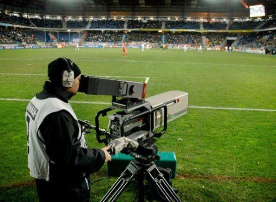Droits TV Ligue 1 : L'appel d'offres maintenu