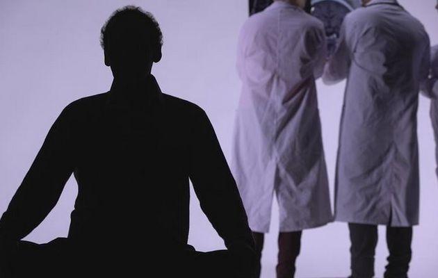 Enquête de Santé - « Médiation : Une révolution dans le cerveau » le mercredi 16 mai sur France 5