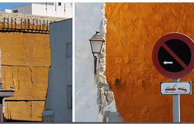 Andalusia #3
