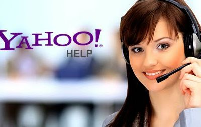 Call @ 1-888-300-4330 Password Recovery Support for Yahoo! Email