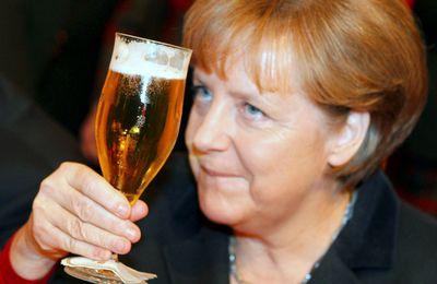 L'Allemagne rapproche sa politique sociale de la France