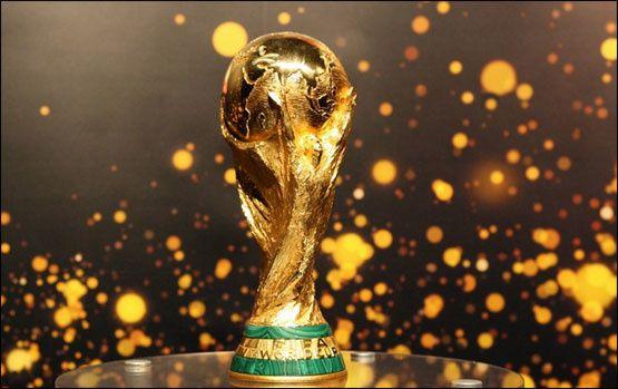 Coupe du Monde 2014 : Les matches que TF1 diffusera