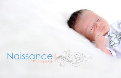 Photographe grossesse naissance maternité Macon 71