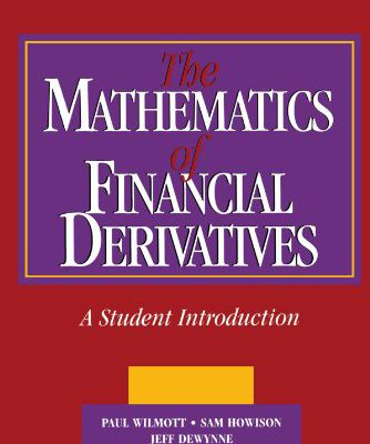 Download ebook for mobile The mathematics of
