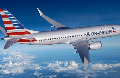 American Airlines Reservations Number