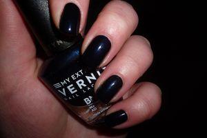 MY EXTREM VERNIS OPERA PUNK - Beautynails