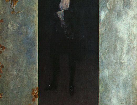 Les œuvres du peintre Gustav Klimt