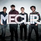 Mec Lir - Playing upbeat trad music that will make you want to DANCE!