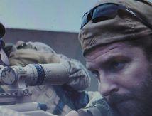 American sniper (le film)