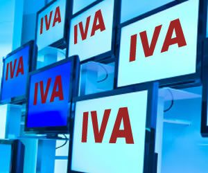 What Is IVA (individual Voluntary Arrangement)?