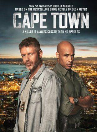 Critiques Séries : Cape Town. Saison 1. BILAN (Afrique du Sud).