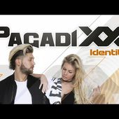 Pagadixx Ft. Adixia - Hello (Official Audio)