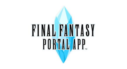 Final Fantasy II gratuit à l'occasion du premier anniversaire de Final Fantasy Portal App !