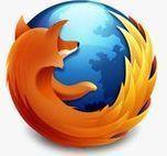 ZTE sous Firefox OS, c'est pour bientôt (en France..)