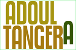 ADOUL A TANGER, ADRESSE ET TELEPHONE ADOUL TANGER